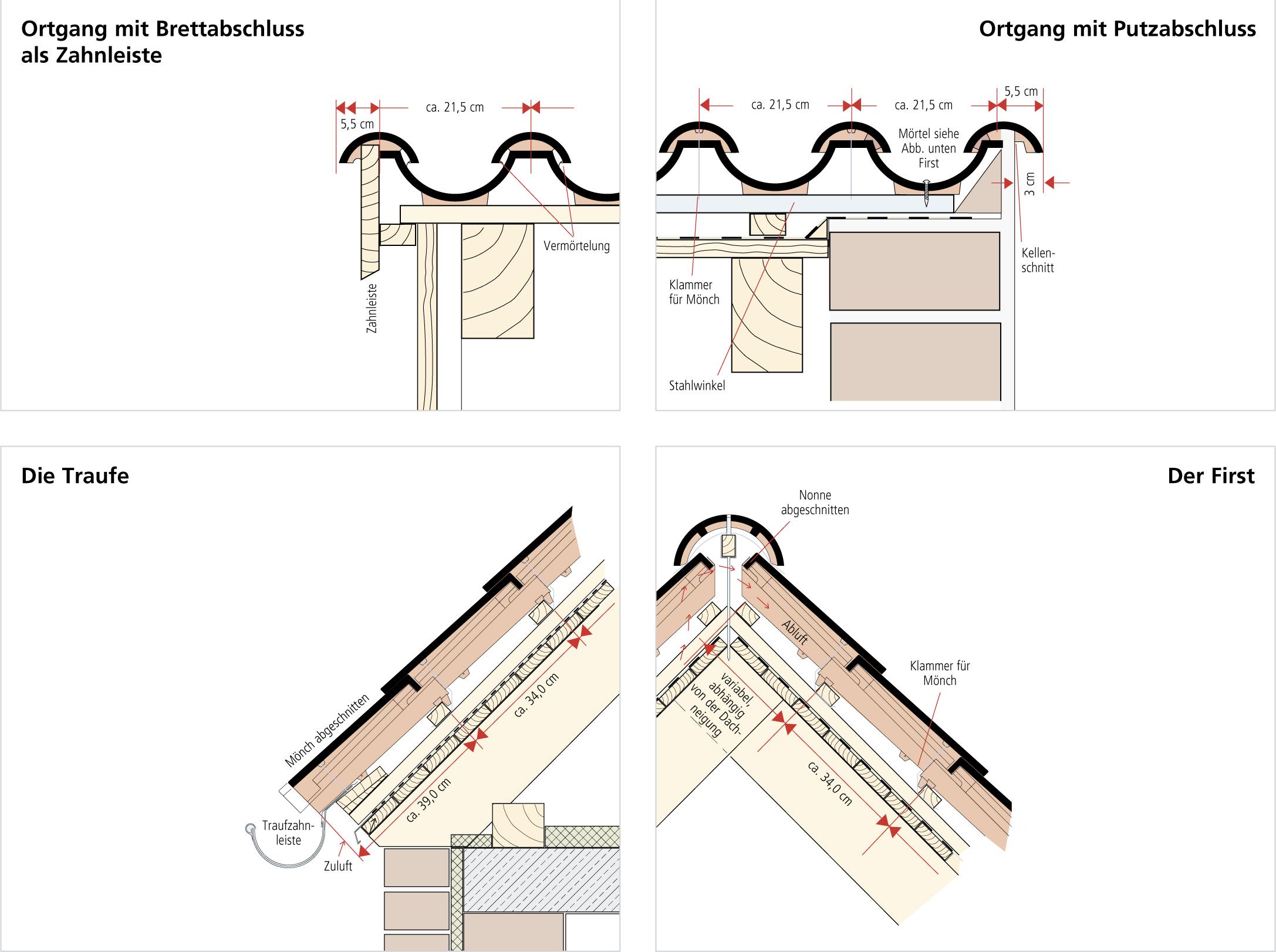 erlus ag. Black Bedroom Furniture Sets. Home Design Ideas