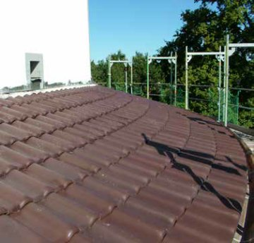 Ergoldsbacher dachziegel e58