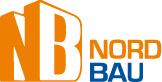 Nordbau 2014